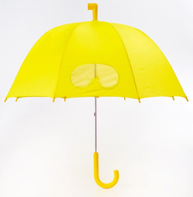 ifeelgolden-umbrella02