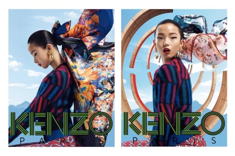 IFG-kenzo-01