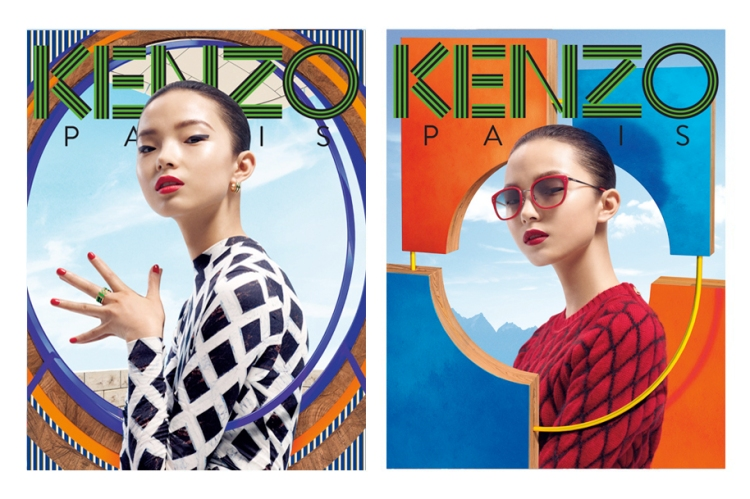 IFG-kenzo-02