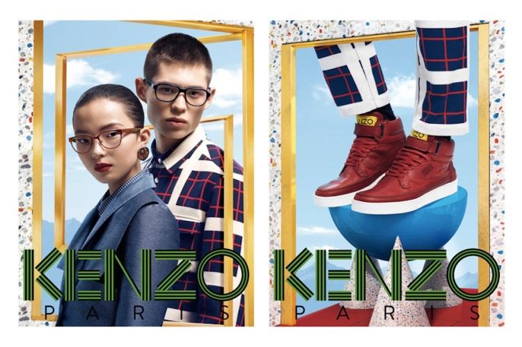 IFG-kenzo-03